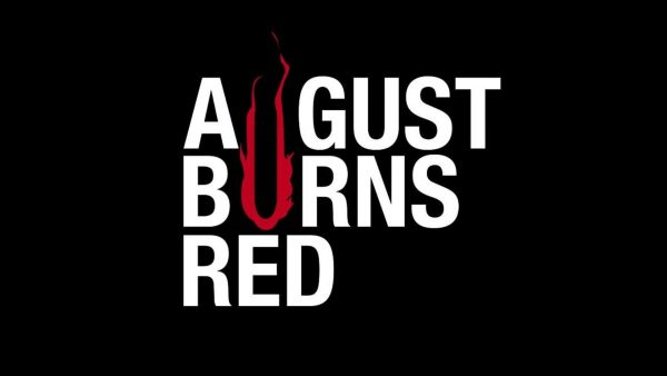 August Burns Red Oct 29 and Walk The Moon Oct 30 - McKees Rocks, PA