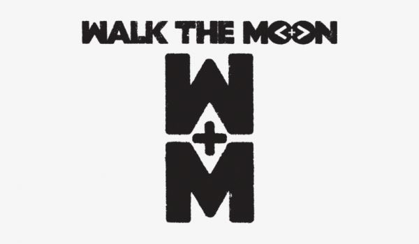 Walk the Moon - Oct 29 - Indianapolis, IN